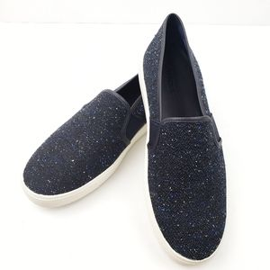 VINCE Loafers size 7.5